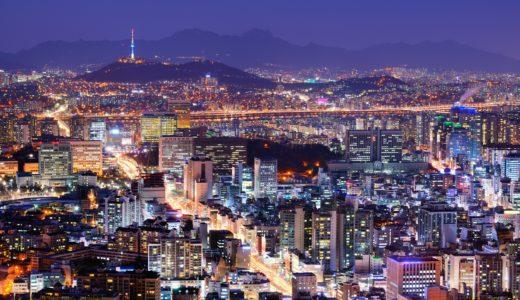 映画「パラサイト」のロケ地とは?韓国での撮影地2ヶ所を詳しく紹介