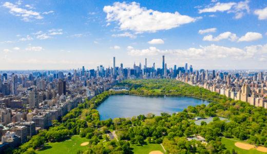 ドラマ「ゴシップガール」のロケ地22ヶ所を紹介!NYの撮影地をめぐる旅
