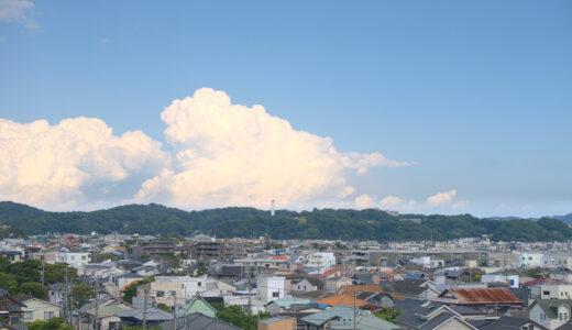 神奈川・三浦市に降臨!ドラマ「泣くな、はらちゃん」のロケ地を紹介