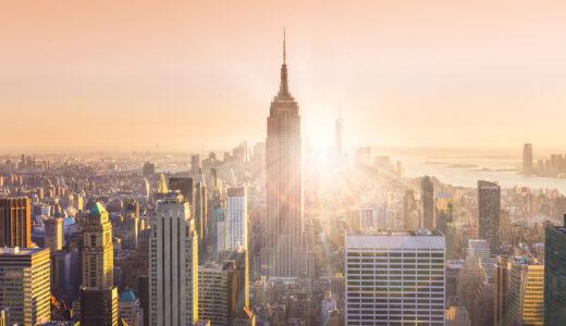 映画「スパイダーマン」のロケ地4選!舞台の大都会ニューヨークを紹介