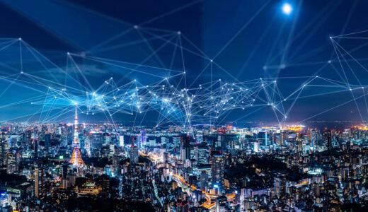 逃亡劇の舞台は日本全国!映画「AI崩壊」のロケ地を厳選4ヶ所紹介