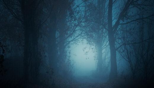 映画「ユリゴコロ」のロケ地を6ヶ所紹介!美紗子の歩んだ悲しい場所はどこ?
