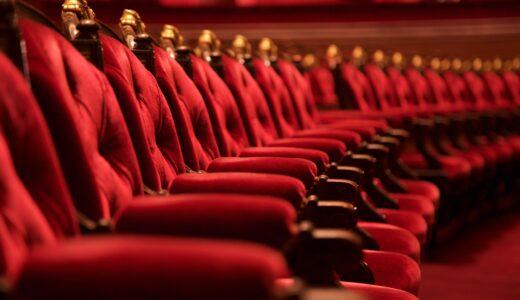 恋愛ファンタジー映画「今夜ロマンス劇場で」の舞台となったロケ地とは?
